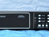 DVR 8104FP - Fronte