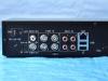 DVR 8104FP - Retro