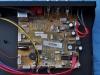 DVR 8104FP - Scheda madre