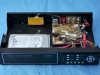 DVR 8104FP - Interno - HD montato