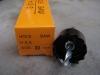 Sensori di parcheggio - Montaggio sensore - La punta a tazza