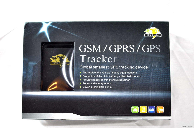 gsm gprs gps tracker tk102 2 o d300 o tk102 sd xorse. Black Bedroom Furniture Sets. Home Design Ideas