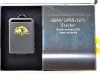 GSM/GPRS/GPS Tracker - Global smallest GPS Tracking devide - TK102