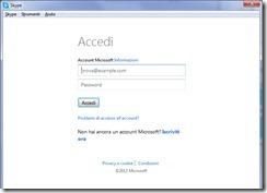 skype_accessoMicrosoft